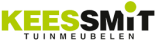 Logo van Kees Smit Tuinmeubelen