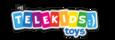Logo van Telekidstoys