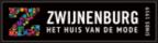 Logo van Zwijnenburg Mode