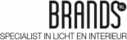 Logo van Lightbrands.nl