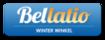 Logo van Winter-Winkel.nl