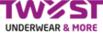 Logo van Twyst