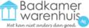 Logo van Badkamerwarenhuis.nl