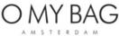 Logo van Omybag.nl