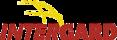 Logo van Intergard.eu