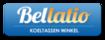 Logo van Koeltassenwinkel.nl