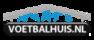 Logo van Voetbalhuis.nl