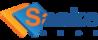 Logo van Saake-shop.nl
