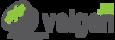 Logo van Velgen.eu