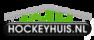 Logo van Hockeyhuis.nl