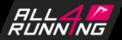 Logo van All4running.nl