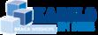 Logo van Kabelsenmeer.nl