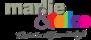 Logo van MarlieenFelice.nl