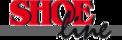 Logo van Shoeline