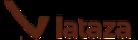 Logo van Lataza.nl