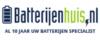 Logo van Batterijenhuis.nl