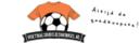 Logo van Voetbalshirtjeswinkel.nl