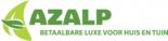 Logo van Azalp.nl