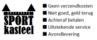 Logo van Sportkasteel.nl