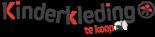 Logo van kinderkleding-tekoop.nl