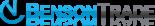 Logo van Bensontrade.nl