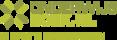 Logo van Onderwijsboek.nl