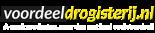 Logo van Voordeeldrogisterij.nl