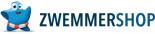 Logo van Zwemmershop.nl