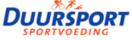Logo van Duursport.nl