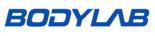 Logo van Bodylab.nl