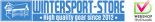 Logo van Wintersport-store