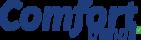 Logo van Comforttrends