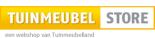 Logo van Tuinmeubelstore.nl