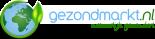 Logo van Gezondmarkt.nl