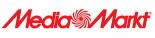Logo van Media Markt