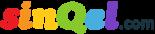 Logo van SinQel