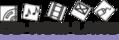 Logo van CD-ROM-LAND