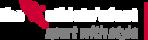 Logo van The Athlete's Foot