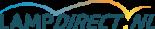 Logo van AnyLamp