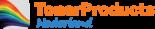 Logo van Toner Products Nederland