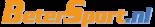 Logo van Betersport.nl