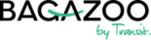 Logo van Bagazoo.com