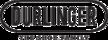 Logo van Durlinger schoenen