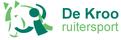Logo van DeKroo.nl