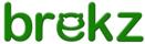 Logo van Brekz.nl