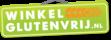 Logo van Winkelglutenvrij.nl