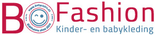 Logo van BoFashion