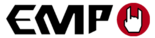 Logo Emp-online.it