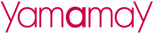 Logo Yamamay IT