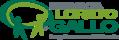 Logo Farmacia Loreto